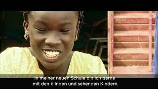 30 Jahre Licht für die Welt: Das ist unsere gemeinsame Vision