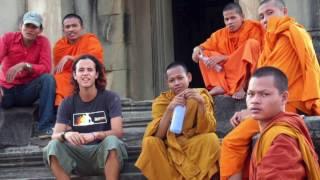 Viajes:Sudeste asiático - In2travel