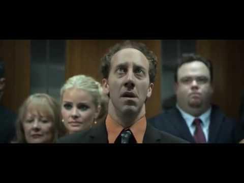 Лифт фильм ужасов, лучшие фильмы ужасы