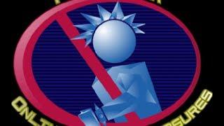 FIX Punkbuster Init Error [COD WAW]