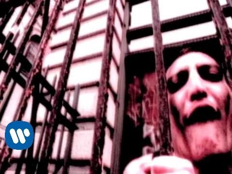 Madball - Down By Law [OFFICIAL VIDEO] online metal music video by MADBALL