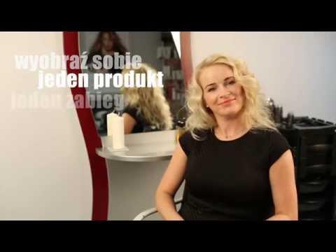 Jak stosować olejek do włosów, jojoba