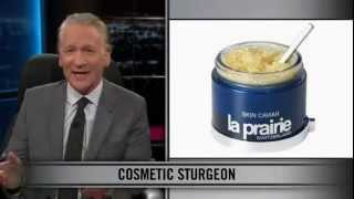Bill Maher New rules - Best Ones