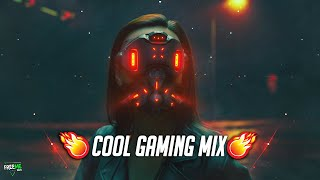💥Cool Mix For Tryhard: Top 30 Songs Gaming ♫ NCS Gaming Music x Vocal ♫ Best Of EDM 2021