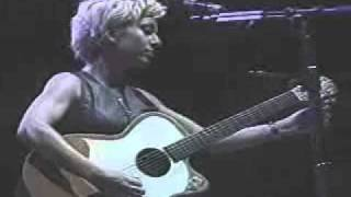 Ani DiFranco - Most Of The Time & Do Re Me (Live 1997)