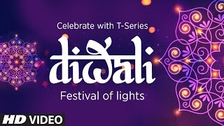 История Индии, || T-Series Wishes U A Very ★ Happy Diwali ★||