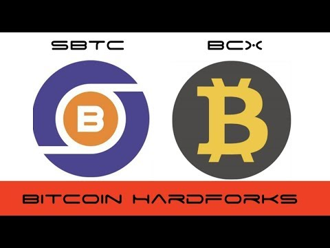 Sec oprește bitcoin trading