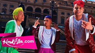 Só Penso Em Você é o novo videoclipe do MC Bahea feat. Choi e DJ Christopher Luz no Canal KondZilla.  Inscreva-se no NOVO CANAL da KondZilla http://bit.ly/CanalPortalKondZilla  SHOWS: MC Bahea (11) 96073-3020 Choi (11) 95224-6669 Christopher Luz no meu Beat  (51) 9586-1900   LETRA: Se é pra forgar nois faz até filme Então vai vendo as cenas  Convoca as danadas pra colar em goma E chama no problema  Chama a Amanda, Nicole e a Fernanda Três amigas daora Pra ter o combate não esquece a Maria Que também é mo gostosa  Juntou as amigas chamou no problema O bonde tá formado Tive que colar pra ir buscar elas  Com o meu blindado Ficaram chapadas bebendo a noite toda Que coisa louca Bebida entrava verdade saia  E eu pensando em outra  Eu to no JET só penso em você To com as amigas só penso em você  Aqui no bailão eu só penso em você Eu to tentando te esquecer  Mas só penso  PRODUÇÃO MUSICAL: Christopher Luz no meu Beat  DIREÇÃO: Felipe Schimidt  REDES SOCIAIS:  MC Bahea Facebook: facebook.com/oficialbahea Instagram: instagram.com/baheaoficial   Choi Facebook: facebook.com/oficialchoi Instagram: instagram.com/choioficial   Christopher Luz no meu Beat Facebook: facebook.com/christopherluznomeubeat Instagram: instagram.com/christopherluznomeubeat  OUÇA NOSSOS HITS: http://bit.ly/LançamentosFunks2019 http://bit.ly/MelhoresFunksKondZilla  #Funk #KondZilla # #PortalKondZilla  #FavelaVenceu #SomosPlural Copyright © 2019 KondZilla®. Todos os direitos reservados.