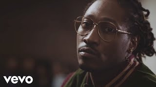 Future - Feds Did a Sweep (Official Music Video)