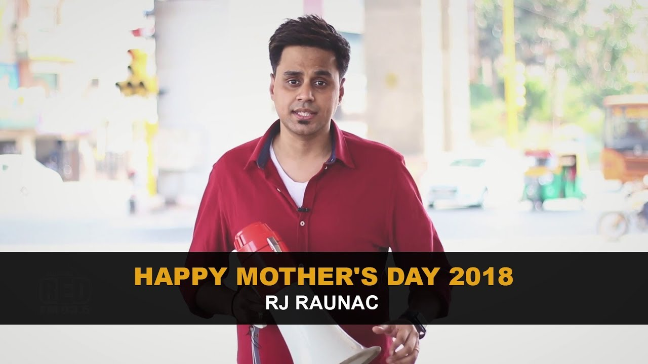 Happy Mother's Day | Best Gift For Your Mom