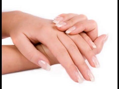 Malattia fungosa di unghie di trattamento di gambe mycosis