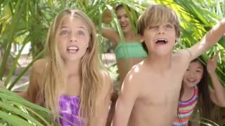 LEGOLAND® California Promotional Video