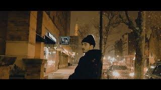Skrillex , Tynan & Krischvn , Ft Travis Scott & Drake - Sicko Mode (Music Video) (SWOG Edit)