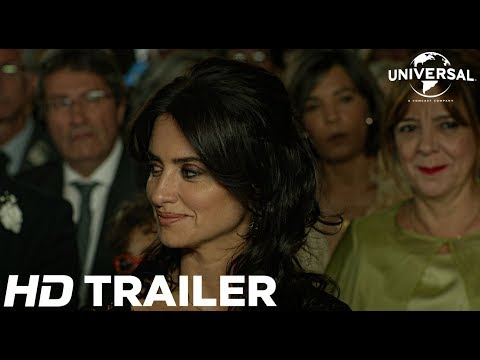 Movie Trailer: Everybody Knows (0)