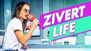 Zivert – Life на Радио ENERGY