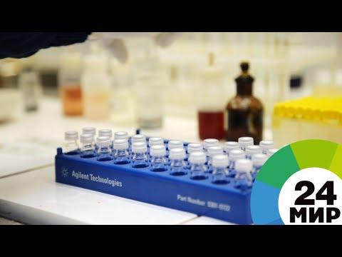 Можно ли заразиться гепатитом в от прививки от гепатита