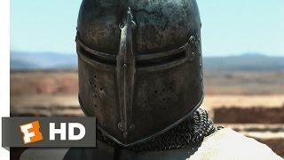 Kingdom of Heaven (3/5) Movie CLIP - Ambush (2005) HD