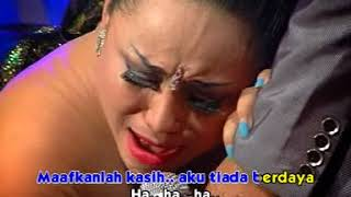Download lagu Luka Hati Luka Diri Sodik Feat Ija Malika Mp3