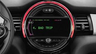 RG & Orxan Qarabasma - BadTrip