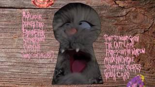 Avey Tare's Slasher Flicks - Little Fang