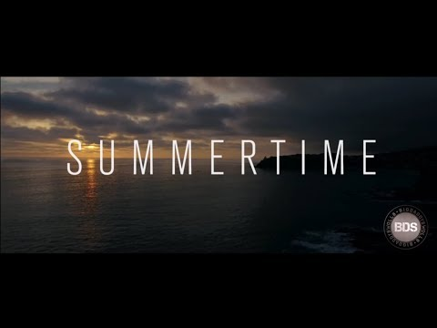 "Big Daddy Swoll - ""SUMMERTIME"""
