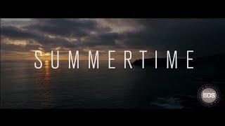 SUMMERTIME DROPS JUNE 29th