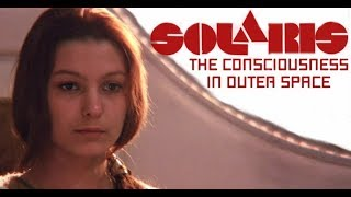 Solaris : The Consciousness In Outer Space | Renegade Cut
