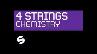 4 Strings - Chemistry (Original Mix)