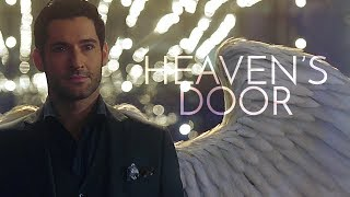 Lucifer | Heaven's Door