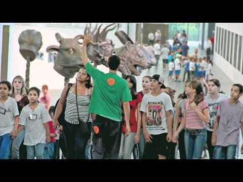#bienalsaopaulo (Relatório de Gestão) 2010-2011