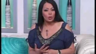 تحميل اغاني مجانا الملحن سمير الحجلي في حوار مع الإعلامية وفاء صالح