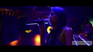 RockNaama live in delhi - rocknaama
