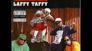 D4L & Busta Rhymes - Laffy Taffy
