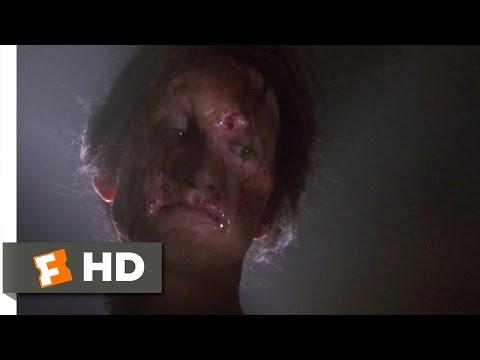 The Phantom Of The Opera (1989) Trailer + Clips