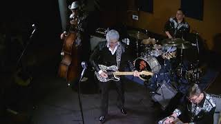 Dale Watson & His Lone Stars - A Real Country Song - Live at Daytrotter - 9/14/2016