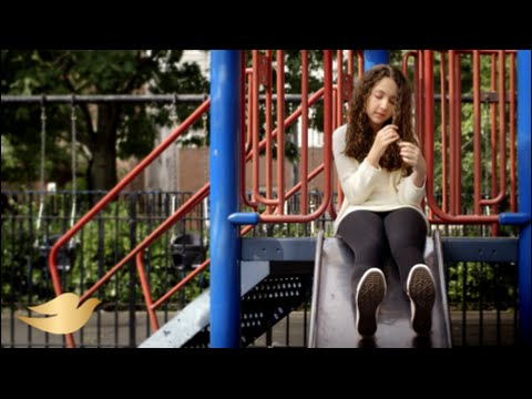 Dove Commercial (2015 - 2016) (Television Commercial)