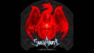 SuidAkrA - Dragon's Head