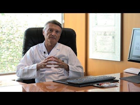 Behandlung bei der Eizellspende. Behandlung und Synchronisation der Behandlung