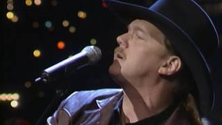 """Trace Adkins - """"634-5789"""" [Live from Austin, TX]"""