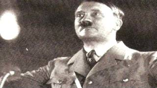 National History Day Documentary The Use Of Propaganda And The Rise Of Hitler And The Nazi Party