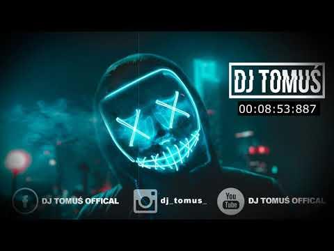 ⛔ POMPA/VIXA ! 😍😍⛔  !!! [ Najlepsza VIXA Do Auta 🚗 ] Vol.5 HITY 2019 ❤️☢️- DJ TomUś