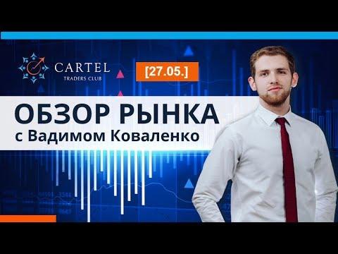 Заработок в интернете от 20000 рублей