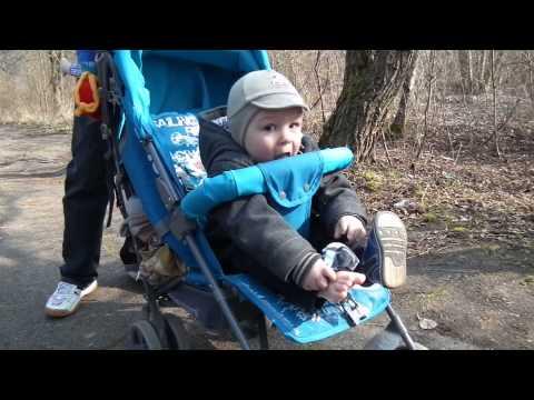 Zdjęcie koślawe kolana u dziecka