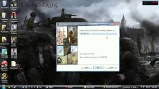 How To Install Europe At War Mod For Company Of Heroes