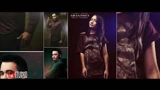 Bad Boy ft SubXan ft Shaxnoza - Dialog Drammasi | Бадбой Шахноза Субхан - Диалог драммаси