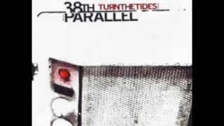38th Parallel   Turn the Tides instrumental
