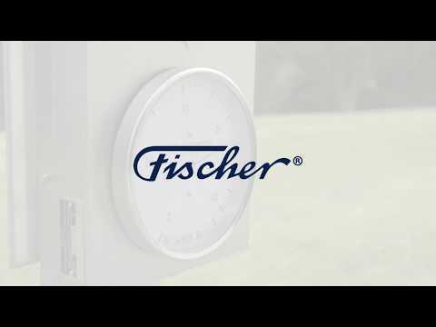 Firmeneinblick Feingerätebau K. Fischer GmbH