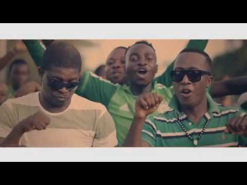 Paul Play - We Are Nigerians (ft. Tunde)