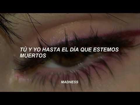 「groupie love ; lana del rey ft.  A$AP rocky // español」
