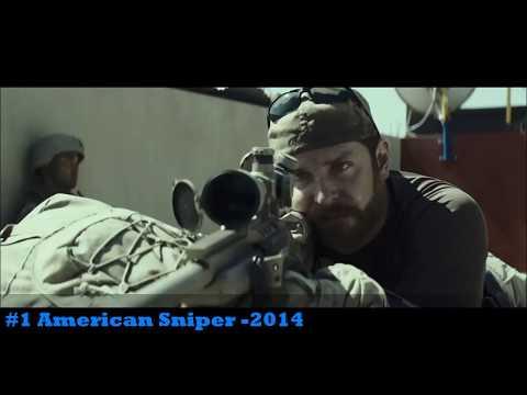 Superr mantabbb   ini dia 5 film sniper terbaik yang wajib ditonton